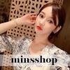 seller profile image