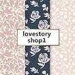 lovestory-shop1