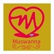 Muswanna1