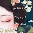 FiveShop