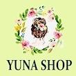 YUNA SHOP