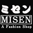 ミセン(MISEN)