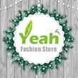 Yeah Fashion Store