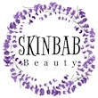 skinbab