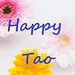 HAPPY-TAO