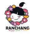 RANCHANGショップ