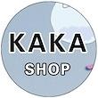 KAKA-SHOP