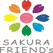 SAKURAFRIENDS