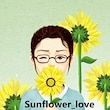 Sunflower_love