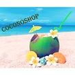 coconoshop
