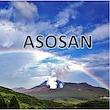 ASOSAN