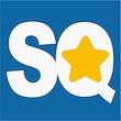 StarQ Online Qoo10店