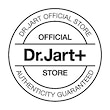 Dr.Jart+_Official