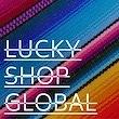 LUCKY SHOP GLOBAL