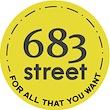 683 STREET