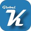 GLOBAL K