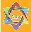 UN LINK SHOP