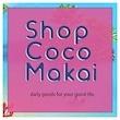 SHOP Coco Makai Qoo10店