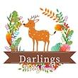 Darlingss