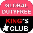 KINGsCLUB