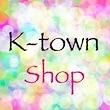 K-townshop
