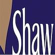 shaw001