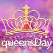 queensday