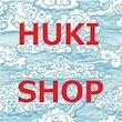 HUKISHOP