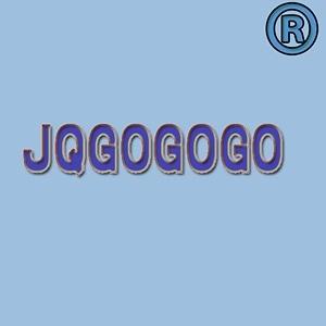 JQgogogo