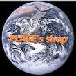 PLACE's shop