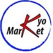 京マーケット(Kyo Market)