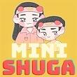 MINISHUGA