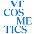 VTCOSMETICS OFFICIAL