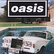 Oasis-