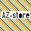 AZ-Store
