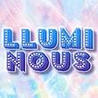 LLUMINOUS