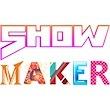 ShowMaker