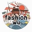 Fashionwu