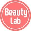 【公式】 Beauty_Lab