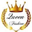 Queen's Fashion