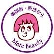 モテビューティー美顔器・原液の専門店