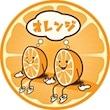 オレンジ-Sarlisi代理店