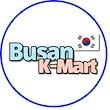 Busan K-MART