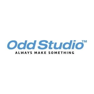 ODD STUDIO
