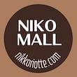 NIKO MALL