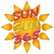 SUNSUN365