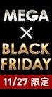 11/27 BLACK FRIDAY