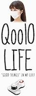 0412★Qoo10 LIFE
