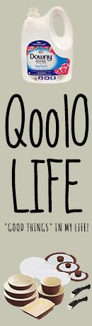 0419_Qoo10LIFE_