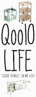 0419★Qoo10 LIFE